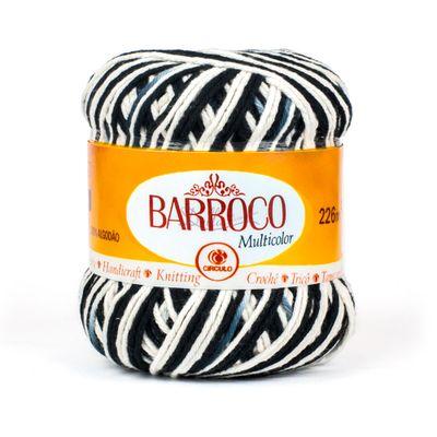Barroco-Croche-Circulo-Barroco9016
