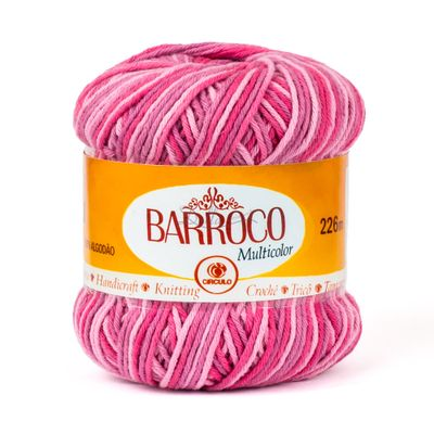 Barbante-Barroco-Circulo-Croche