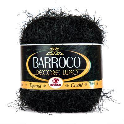 Barbante-Barroco-Circulo-Croche-Decore-Luxo