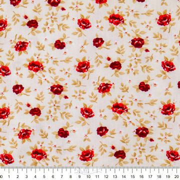 tricoline-estampado-floral-100-algodao