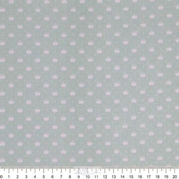 tricoline-estampado-infantil-100-algodao