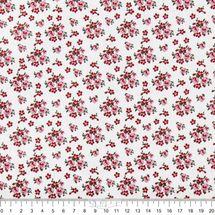 tricoline-estampado-floral-100--algodao