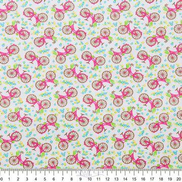tricoline-estampado-infantil-100-algodao-patchwork