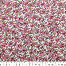 tricoline-tricoline_estampado-estampado_infantil-estampado_floral-Tricoline_100-algodao-patchwork