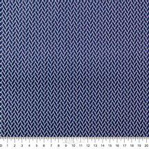 tricoline-estampado-Poeira-100-algodao