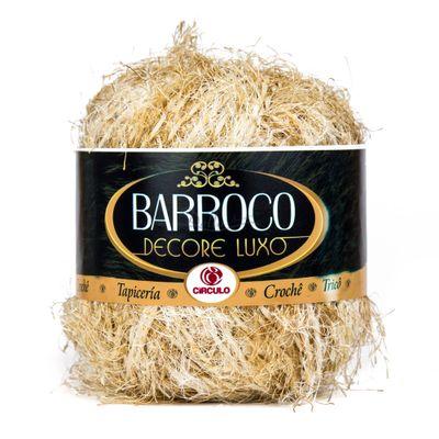 Barbante-Barroco-Decore-Luxo-950-Croche-Barbante-Pelo