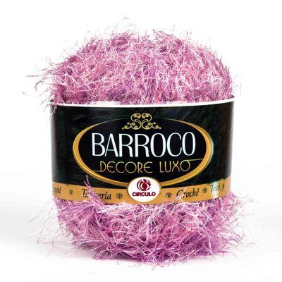 Barbante-barroco-Decore-Luxo-948-Croche-Barbante-Pelo
