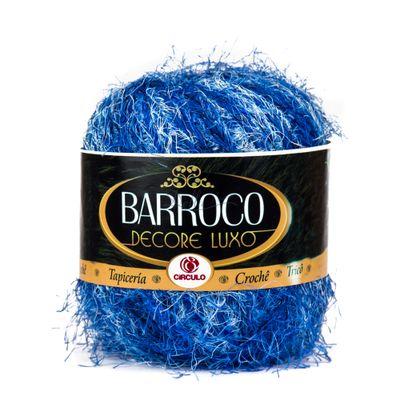 Barbante-barroco-Decore-Luxo-530-Croche-Barbante-Pelo