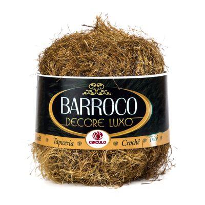 Barbante-barroco-Decore-Luxo-949-Croche-Barbante-Pelo