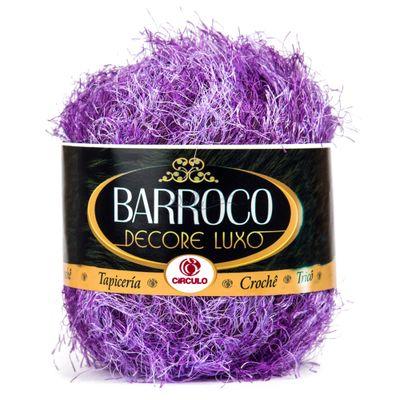 Barbante-barroco-Decore-Luxo-944-Croche-Barbante-Pelo