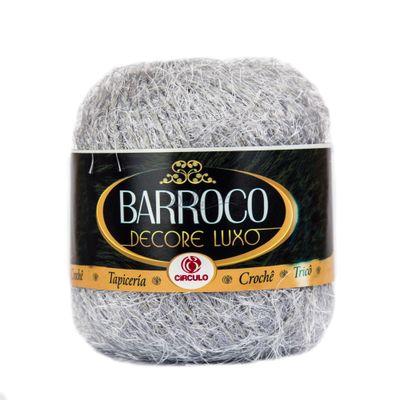 Barbante-barroco-Decore-Luxo-808-Croche-Barbante-Pelo