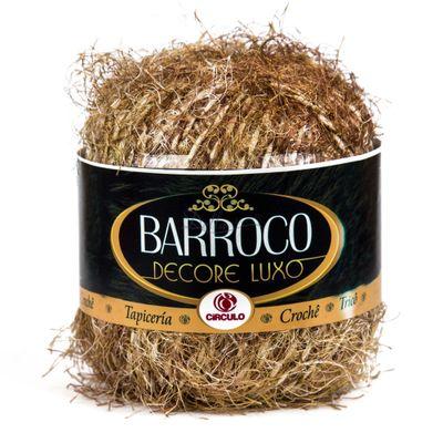 Barbante-barroco-Decore-Luxo-794-Croche-Barbante-Pelo