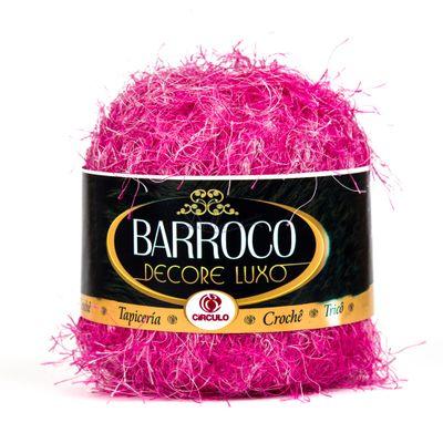 Barbante-barroco-Decore-Luxo-769-Croche-Barbante-Pelo