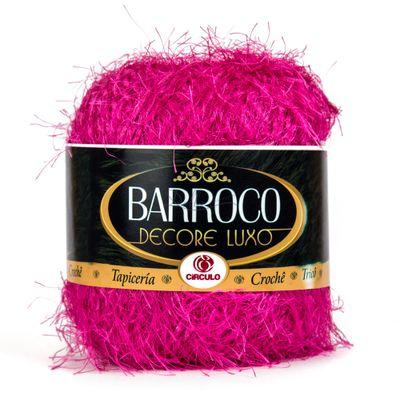 Barbante-barroco-Decore-Luxo-616-Croche-Barbante-Pelo