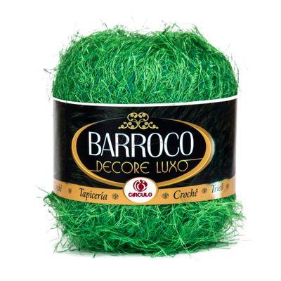 Barbante-barroco-Decore-Luxo-555-Croche-Barbante-Pelo