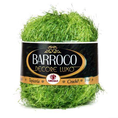 Barbante-barroco-Decore-Luxo-540-Croche-Barbante-Pelo