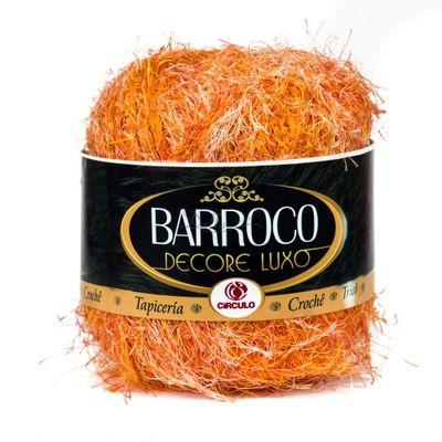 Barbante-barroco-Decore-Luxo-445-Croche-Barbante-Pelo
