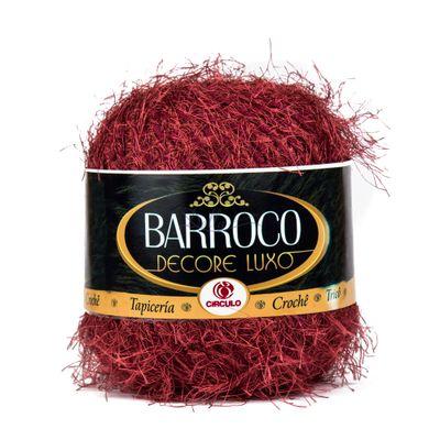 Barbante-barroco-Decore-Luxo-330-Croche-Barbante-Pelo