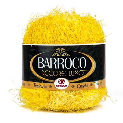 Barbante-barroco-Decore-Luxo-319-Croche-Barbante-Pelo