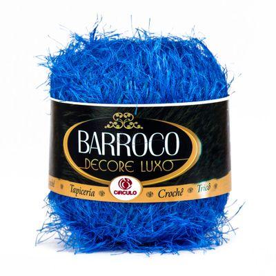 Barbante-barroco-Decore-Luxo-203-Croche-Barbante-Pelo