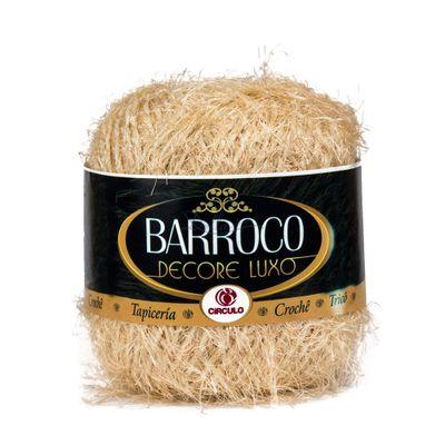 Barbante-barroco-Decore-Luxo-119-Croche-Barbante-Pelo