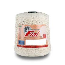Barbante-Fial-Cru-600gramas-Croche
