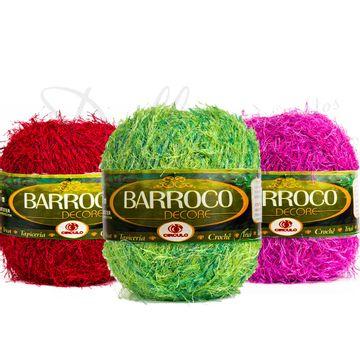 Barbante-Barroco-Circulo-Croche-Decore