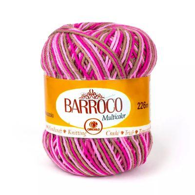 barroco-multicolor-1