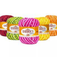 barroco-multicolor