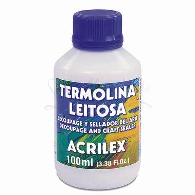 Termolina-Leitosa-Acrilex