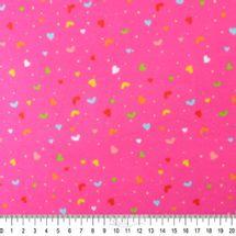 Feltro-Estampado-Mewi-Confete-Pink