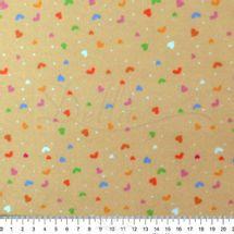 Feltro-Estampado-Mewi-Confete-fundo-Cenoura