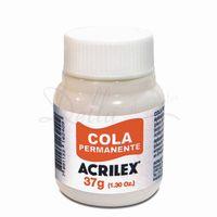 Cola-Permanente-Acrilex
