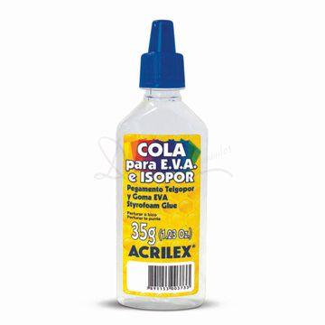 Cola-para-EVA-e-Isopor-Acrilex
