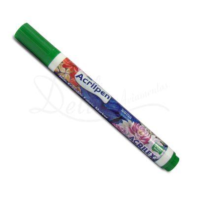 Caneta-de-marcar-tecido-Acrilpen-Acrilex-513