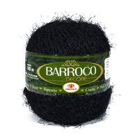 Barroco-Decore-8990