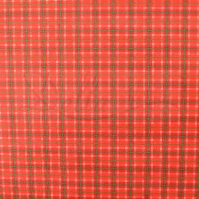 Feltro-Estampado-Mewi-Xadrez-Vermelho