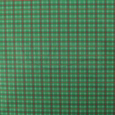 Feltro-Estampado-Mewi-Xadrez-Verde