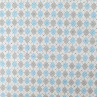 Feltro-Estampado-Mewi-Escoces-Azul