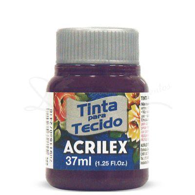 Tinta-para-Tecido-Fosca-37ml-Acrilex-995-Uva-3240