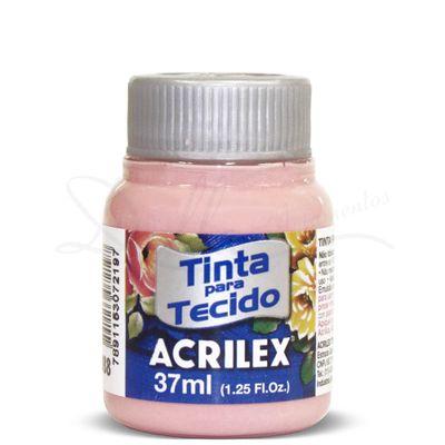 Tinta-para-Tecido-Fosca-37ml-Acrilex-988-Rose-3239