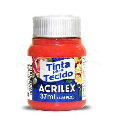Tinta-para-Tecido-Fosca-37ml-Acrilex-984-Vermelho-Natal-3238