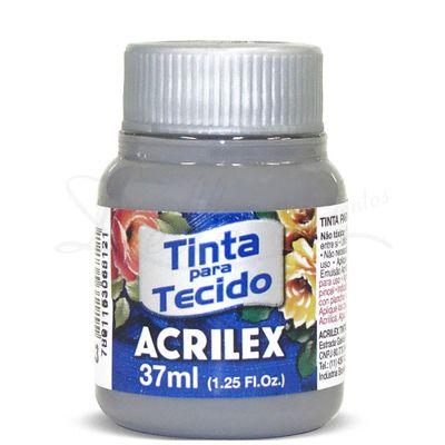 Tinta-para-Tecido-Fosca-37ml-Acrilex-933-Cinza-3212