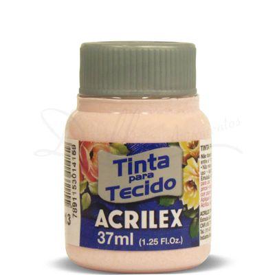 Tinta-para-Tecido-Fosca-37ml-Acrilex-813-Rosa-Bebe-3236