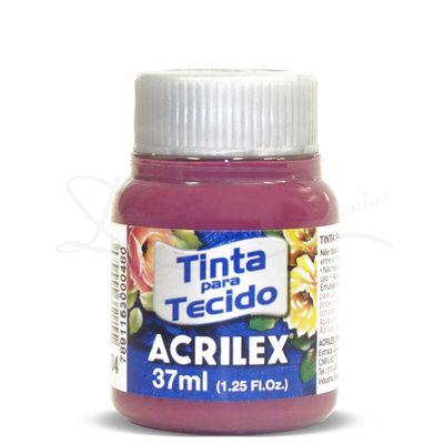 Tinta-para-Tecido-Fosca-37ml-Acrilex-804-Fuchsia-3234