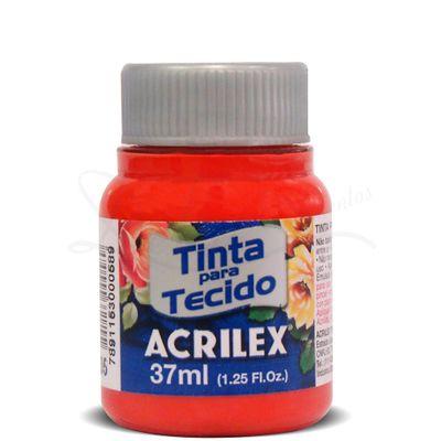 Tinta-para-Tecido-Fosca-37ml-Acrilex-586-Coral-3231