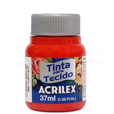 Tinta-para-Tecido-Fosca-37ml-Acrilex-583-Vermelho-Tomate-3197