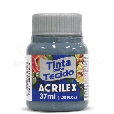 Tinta-para-Tecido-Fosca-37ml-Acrilex-574-Cinza-Lunar-3184