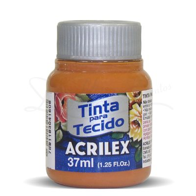 Tinta-para-Tecido-Fosca-37ml-Acrilex-569-Caramelo-3228