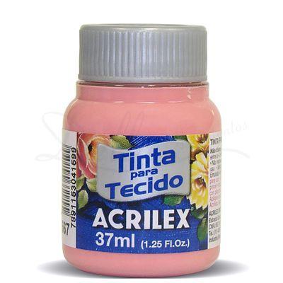 Tinta-para-Tecido-Fosca-37ml-Acrilex-567-Rosa-Cha-3194
